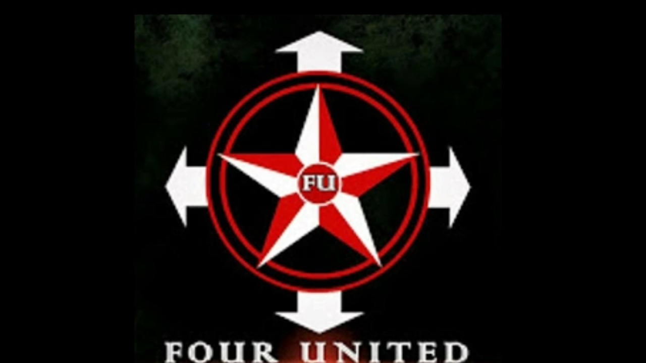 Four United - Gelahang Beli