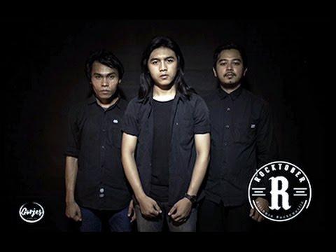 Rocktober Chord Lagu Bali