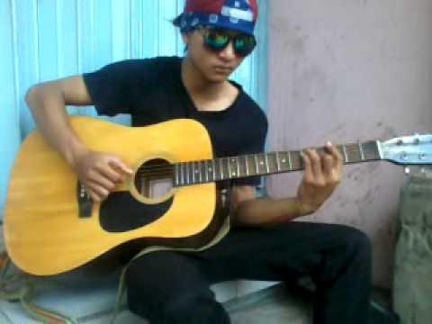 Chord Aksis Ipang