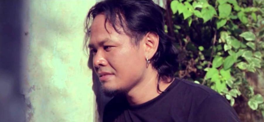 Ary Kencana Chord Lagu Bali