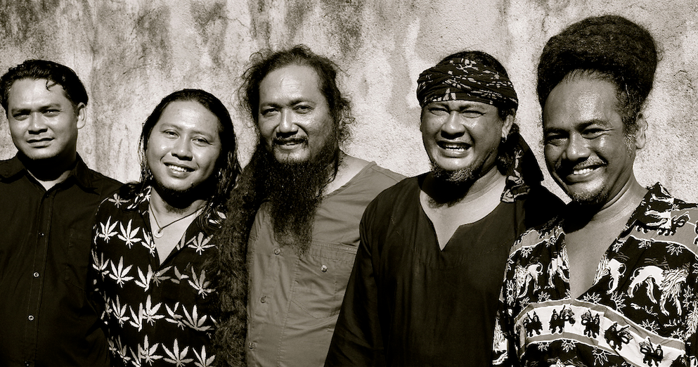 Joni Agung & Double T Chord Lagu Bali