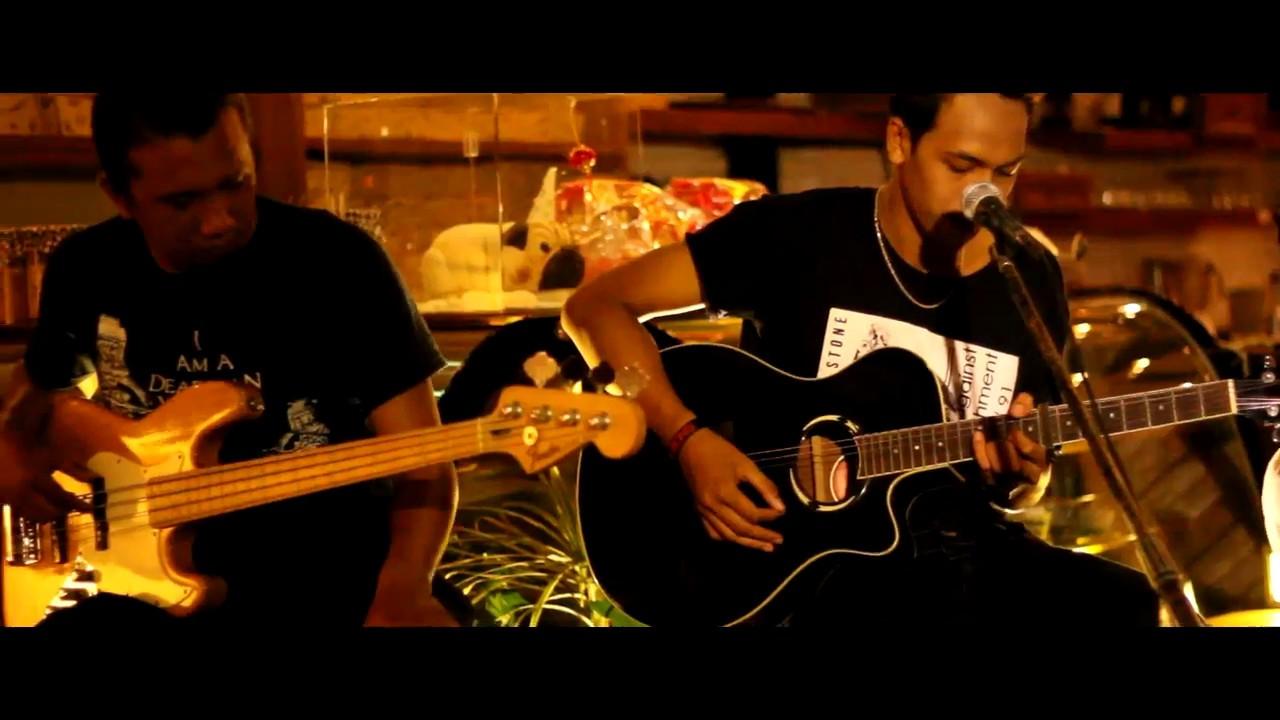 Chord Taji Band