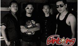 Bintang Band Satya