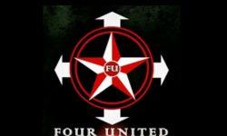Four United Gelahang Beli