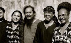 Joni Agung & Double T Cemplong Moglong